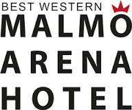 arenahotel